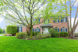 Photo of 2507 Indian Grass Court, NAPERVILLE, IL 60564 (MLS # 10424019)