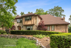 Photo of 10336 Woburn Court, ORLAND PARK, IL 60462 (MLS # 10424134)