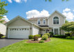 Photo of 7 Camden Court, CARY, IL 60013 (MLS # 10424149)