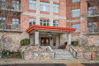 Photo of 115 Prairie Park Drive, Unit Number 307, WHEELING, IL 60090 (MLS # 10424178)