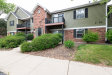 Photo of 1352 Mc Dowell Road, Unit Number 104, NAPERVILLE, IL 60563 (MLS # 10424185)
