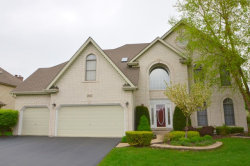 Photo of 2647 Whitchurch Lane, NAPERVILLE, IL 60564 (MLS # 10424503)