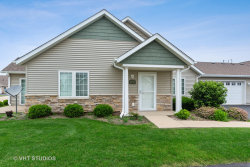 Photo of 2156 Waterbury Lane E, Unit Number 2156, SYCAMORE, IL 60178 (MLS # 10424578)