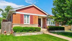 Photo of 1943 Boeger Avenue, WESTCHESTER, IL 60154 (MLS # 10424602)