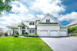 Photo of 4536 Clearwater Lane, NAPERVILLE, IL 60564 (MLS # 10424633)