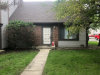 Photo of 1801 Raintree Court, Unit Number 6-1, SYCAMORE, IL 60178 (MLS # 10424815)