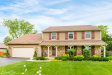 Photo of 915 Crabtree Lane, CARY, IL 60013 (MLS # 10424855)