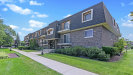 Photo of 3220 Sanders Road, Unit Number 2A, NORTHBROOK, IL 60062 (MLS # 10424983)