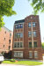 Photo of 817 E 53rd Street, Unit Number 1, CHICAGO, IL 60615 (MLS # 10425173)