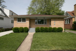 Photo of 308 N Lind Avenue, HILLSIDE, IL 60162 (MLS # 10425249)