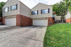 Photo of 17 Fields East, Unit Number 17, CHAMPAIGN, IL 61822 (MLS # 10425380)