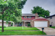 Photo of 127 Berkshire Drive, WHEELING, IL 60090 (MLS # 10425951)