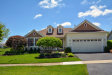 Photo of 12306 Hickory Court, HUNTLEY, IL 60142 (MLS # 10426271)