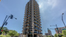 Photo of 6166 N Sheridan Road, Unit Number 10F, CHICAGO, IL 60660 (MLS # 10426446)