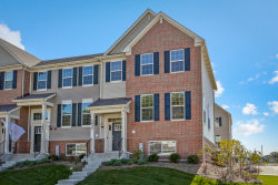 Photo of 1637 Carlstedt Drive, Batavia, IL 60510 (MLS # 10426543)