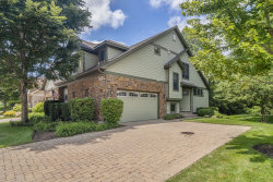 Photo of 13206 S Lake Mary Drive, PLAINFIELD, IL 60585 (MLS # 10426556)