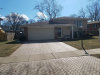Photo of 2003 E Cayuga Lane, MOUNT PROSPECT, IL 60056 (MLS # 10426714)