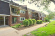 Photo of DOWNERS GROVE, IL 60515 (MLS # 10426790)
