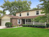 Photo of 1339 E Best Drive, ARLINGTON HEIGHTS, IL 60004 (MLS # 10426857)