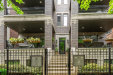 Photo of 3228 N Clifton Avenue, Unit Number 3N, CHICAGO, IL 60657 (MLS # 10426952)