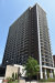 Photo of 5855 N Sheridan Road, Unit Number 19H, CHICAGO, IL 60660 (MLS # 10427209)