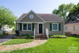 Photo of 109 Pearl Street, CARY, IL 60013 (MLS # 10427269)