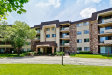 Photo of 3350 N Carriageway Drive, Unit Number 202, ARLINGTON HEIGHTS, IL 60004 (MLS # 10427555)