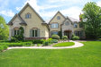 Photo of 4901 Clover Court, LONG GROVE, IL 60047 (MLS # 10427568)