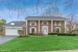 Photo of 275 Coachmaker Drive, NORTHBROOK, IL 60062 (MLS # 10427681)