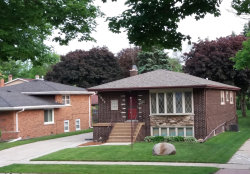 Photo of 5951 W Maple Avenue, BERKELEY, IL 60163 (MLS # 10427935)