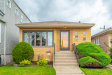 Photo of 5250 S Kenneth Avenue, CHICAGO, IL 60632 (MLS # 10427962)