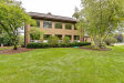 Photo of 7395 Cove Drive, CARY, IL 60013 (MLS # 10427982)