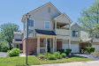 Photo of 2246 Rockefeller Drive, Unit Number 2246, GENEVA, IL 60134 (MLS # 10428042)