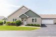 Photo of 2151 Waterbury Lane W, Unit Number 2151, SYCAMORE, IL 60178 (MLS # 10428196)