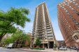 Photo of 3150 N Sheridan Road, Unit Number 2C, CHICAGO, IL 60657 (MLS # 10428390)