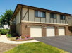 Photo of 642 Whalom Lane, Unit Number 12-A, SCHAUMBURG, IL 60173 (MLS # 10428598)
