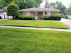 Photo of 737 S Dennis Road, WHEELING, IL 60090 (MLS # 10428615)