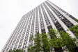 Photo of 3150 N Lake Shore Drive, Unit Number 4F, CHICAGO, IL 60657 (MLS # 10428639)
