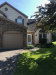 Photo of 24 Lancaster Circle, GURNEE, IL 60031 (MLS # 10428693)
