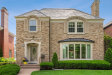 Photo of 1431 Bonnie Brae Place, RIVER FOREST, IL 60305 (MLS # 10428895)