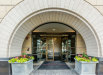 Photo of 77 S Evergreen Avenue, Unit Number 608, ARLINGTON HEIGHTS, IL 60005 (MLS # 10429153)