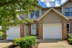 Photo of 490 S Peace Road, Unit Number 2, SYCAMORE, IL 60178 (MLS # 10429328)
