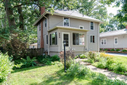 Photo of 324 Morton Street, BATAVIA, IL 60510 (MLS # 10429346)