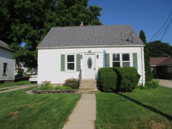 Photo of 227 Center Cross Street, SYCAMORE, IL 60178 (MLS # 10429443)