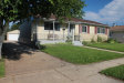 Photo of 170 S Melrose Avenue, ELGIN, IL 60123 (MLS # 10429533)