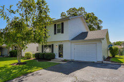 Photo of 1132 Andover Court, NAPERVILLE, IL 60563 (MLS # 10429618)