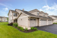 Photo of 934 Arvle Circle, Unit Number 934, SYCAMORE, IL 60178 (MLS # 10429818)