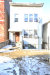 Photo of 240 W 24th Street, CHICAGO, IL 60616 (MLS # 10429863)