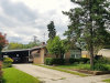Photo of 116 N Lincoln Avenue, ADDISON, IL 60101 (MLS # 10429878)