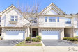 Photo of 1420 Ginger Woods Court, WHEELING, IL 60090 (MLS # 10430256)